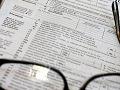 Ako platiť nižšie dane a odvody ?